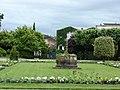 Jardin Public, Saintes, Poitou-Charentes, France - panoramio - M.Strīķis.jpg