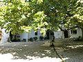 Jardines de Alfàbia (18).jpg