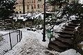 Jardins Trocadéro neige 9.jpg