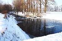 Jaroměř winter 2010 3.jpg