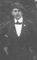 JaroslavHausmann(1872–1923).png