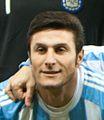 Javier Zanetti - 2011.jpg