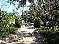 Jax FL Memorial Park entr ne03.jpg