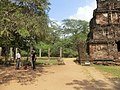 Jayanthipura, Polonnaruwa, Sri Lanka - panoramio (19).jpg