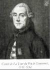 Jean-Frédéric de La Tour du Pin Gouvernet (1727-1794).png