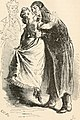Jean qui grogne et Jean qui rit (1895) (14772577203).jpg