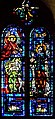 Jeanne d'Arc Church in Severac-le-Chateau 03.jpg