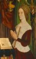 Jeanne de Laval (TBB).png