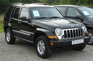jeep liberty. Black Bedroom Furniture Sets. Home Design Ideas