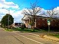 Jefferson Building - panoramio.jpg