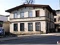 Jelenia Góra, Korczaka 2 - fotopolska.eu (201242).jpg