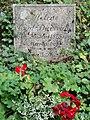 Jena Nordfriedhof Voigt-Diederichs.jpg