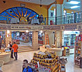 Jericho - Mount of Temptation Center3.jpg