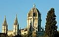 Jeronimos Church (3892291892).jpg