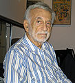 Jerry Robinson (Batman) by David Shankbone.jpg