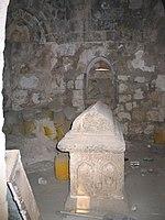 Jerusalem-Mamila-459.jpg
