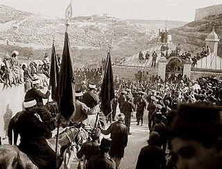 1920 Nebi Musa riots Arab attacks on Hebrew settlements in the Galilee - Tel Hai events and neighborhoods of Jews in Jerusalem that occurred in the fall and spring of 1921-1920