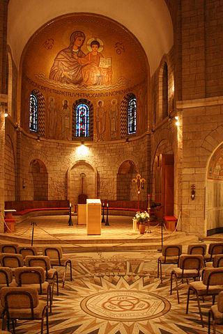 https://upload.wikimedia.org/wikipedia/commons/thumb/f/f0/Jerusalem_-_Abbaye_de_la_Dormition_Interieur.jpg/320px-Jerusalem_-_Abbaye_de_la_Dormition_Interieur.jpg