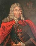 Jerzy Siemiginowski-Eleuter