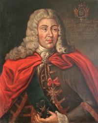 Jerzy Siemiginowski-Eleuter.PNG