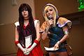 Jessica Nigri & Monika Lee (12163906674).jpg