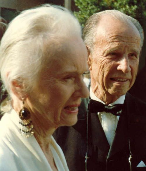 Jessica tandy and hume cronyn