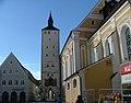Jesuitenkirche - panoramio (14).jpg