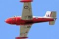 Jet Provost - RIAT 2006 (2388633006).jpg