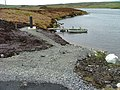 Jetty - geograph.org.uk - 445221.jpg