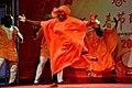Jeux demostration et la Danse traditionnelle de Chine et du Sénégal 05.jpg