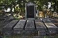 Jewish cemetery - panoramio (10).jpg