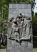 Jewish cemetery Warszawa Brodno IMGP3613.jpg