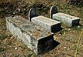 Jewish cemetery Zakynthos 07.jpg