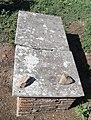 Jewish grave - panoramio - Keith Ruffles (1).jpg