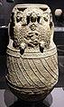 Jezierh (libano), grande giara, XII-XIII sec..JPG