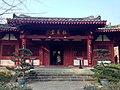 Jiangyou, Mianyang, Sichuan, China - panoramio (60).jpg