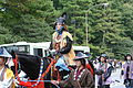 Jidai Matsuri 2009 232.jpg
