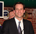 Jim Himes Portrait.JPG