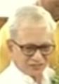Jishnu Debbarma.png