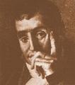 João Bernardo da Rocha Loureiro.png