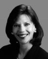 Jo Ann Emerson, Official Portrait, 105th Congress.png