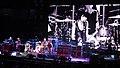 Joan Jett & The Blackhearts, Allstate Arena, Rosemont IL 5-13-2015 (17485668043).jpg