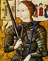 Joan of Arc miniature (cropped).jpg