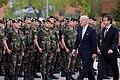 Joe Biden visits Spain, May 2010 07.jpg