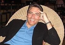 Joe Cipriano.jpg