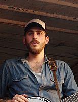 Joe Davis (Tim Vantol & Misprints) (Ruhrpott Rodeo 2013) IMGP7925 smial wp.jpg