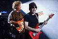 Joe Satriani 2008.05.06 014.jpg