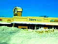 Joey's Seafood and Grill - panoramio.jpg