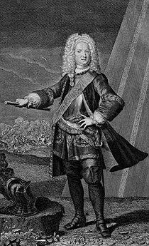 Johann Adolf II. von Sachsen-Weissenfels a.jpg