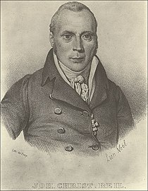 Johann Christian Reil.jpg